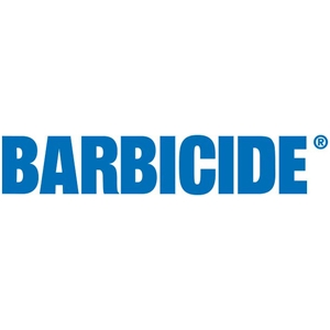 Picture for manufacturer Barbicide