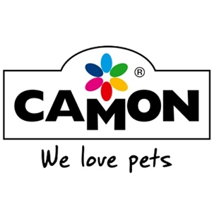 Picture for manufacturer Camon