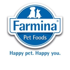 Picture for manufacturer Farmnina
