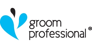Picture for manufacturer Groom Professional