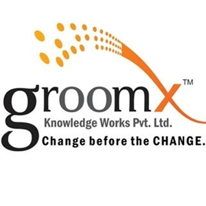 Picture for manufacturer Groom-x