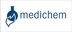 Picture for manufacturer Medichem