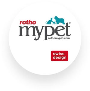 Picture for manufacturer Mypet