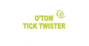 Picture for manufacturer O Tom O Tom
