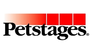 Picture for manufacturer Petstages