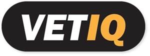 Picture for manufacturer Vetiq
