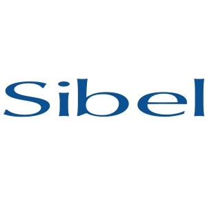 Picture for manufacturer Sibel