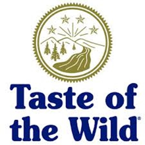 Picture for manufacturer Taste Of The Wild