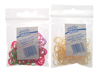 Picture for category Latex Bands & Wrapping