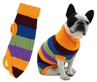 Picture for category Pet Clothing
