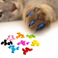 Picture for category Cat Nail Caps