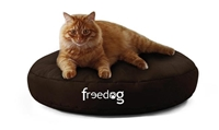 Picture for category Cat Bedding