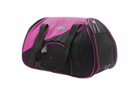 Picture for category Cat Travel Carrier