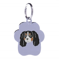 Picture for category Dog ID Name Tags