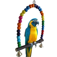 Picture for category Bird Accesories