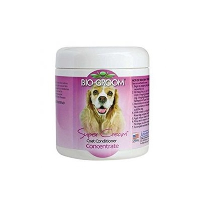 Picture of BIO-GROOM SUPER CREAM CONDiTIONER