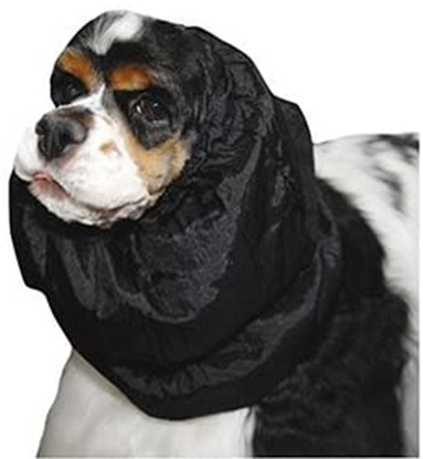 Picture of SHOW TECH SNOOD
