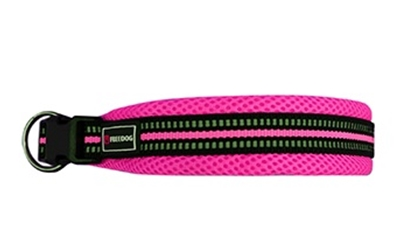 Picture of FREEDOG COLLAR SOFT SPORT
