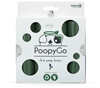 Picture of PoopyGo Eco friendly 120 pcs (8x15 bags) Lavender scented
