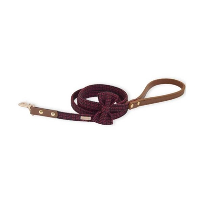 Picture of DOGGY RETRO LEASH