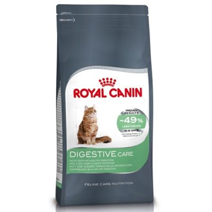 Picture of ROYAL CANIN CAT DIGESTIVE CARE