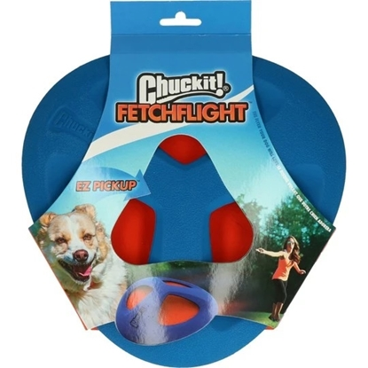 Picture of Chuckit Fetch Flight