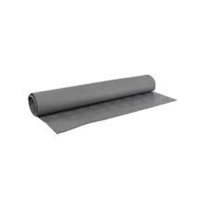 Picture of SHOW TECH TABLE TOPPER ANTI-SLIP GREY