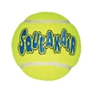 Picture of KONG SQUEAKER TENNIS BALL